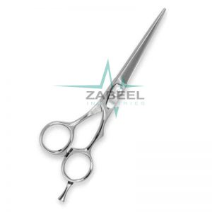 Barber Shears Hair Scissors Student Scissors Professional ZaBeel