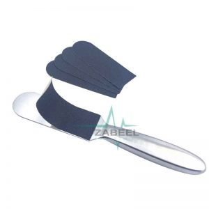 Callus Remover Best Pedicure Stainless Steel ZaBeel