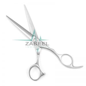 Professional Hair Scissors with Extremely Sharp Blades Hairdressing Scissors Zabeel