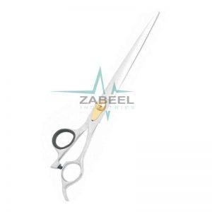 Professional Pet Grooming Shears ZaBeel