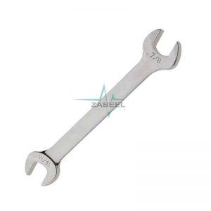 Standard Open End Wrench Zabeel