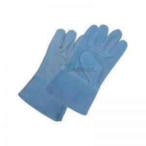 Working Glove Zabeel